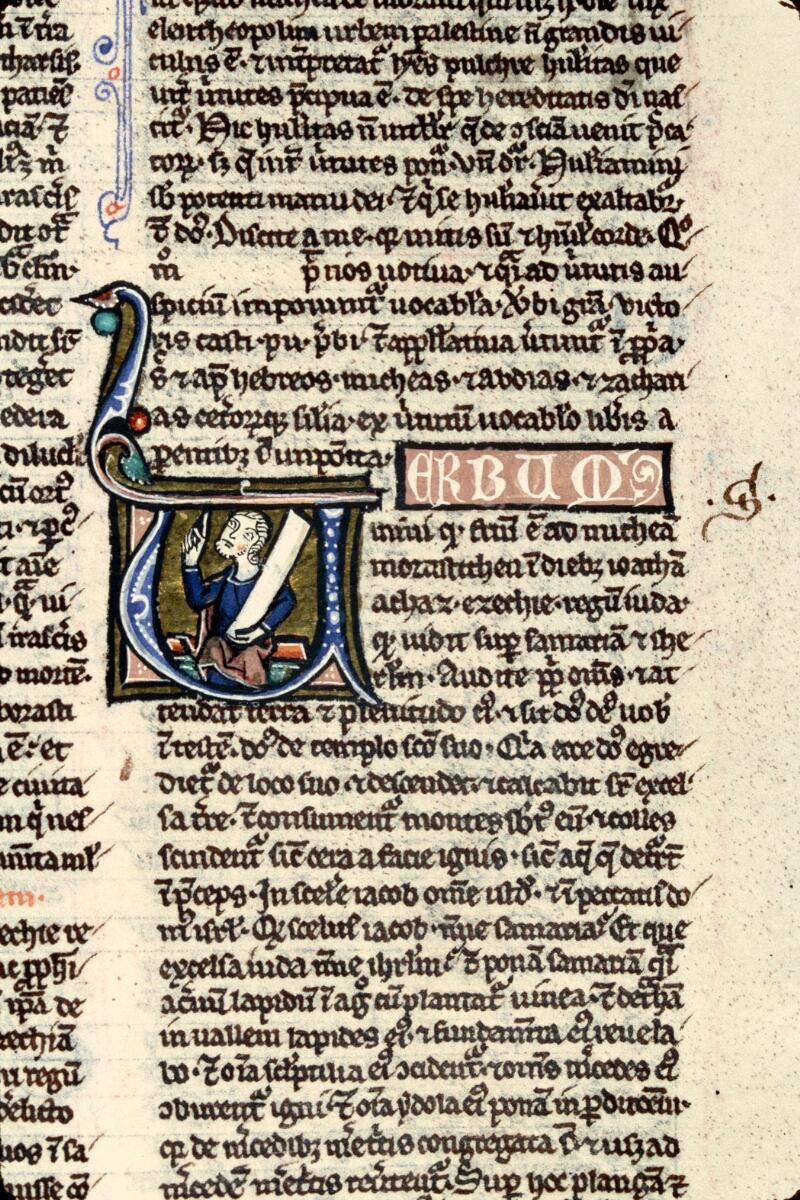 Charleville-Mézières, Bibl. mun., ms. 0107, f. 319