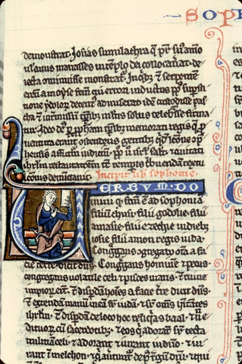 Charleville-Mézières, Bibl. mun., ms. 0107, f. 323