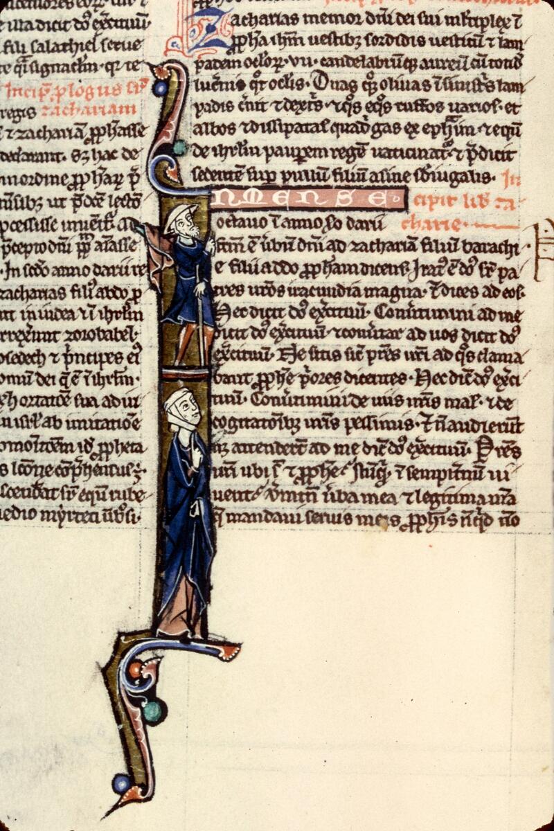 Charleville-Mézières, Bibl. mun., ms. 0107, f. 324v