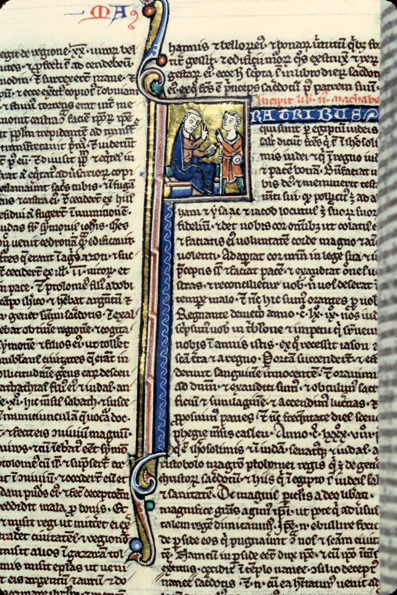 Charleville-Mézières, Bibl. mun., ms. 0107, f. 340v