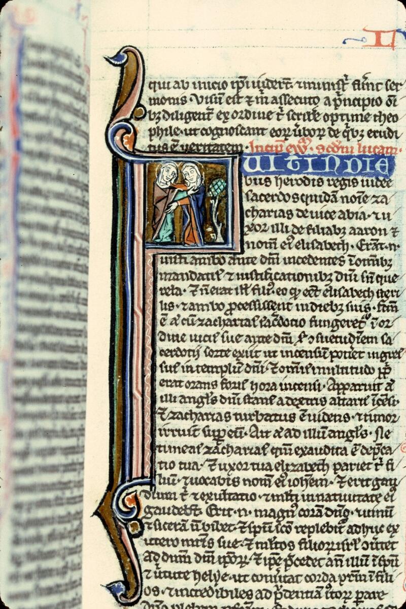 Charleville-Mézières, Bibl. mun., ms. 0107, f. 369
