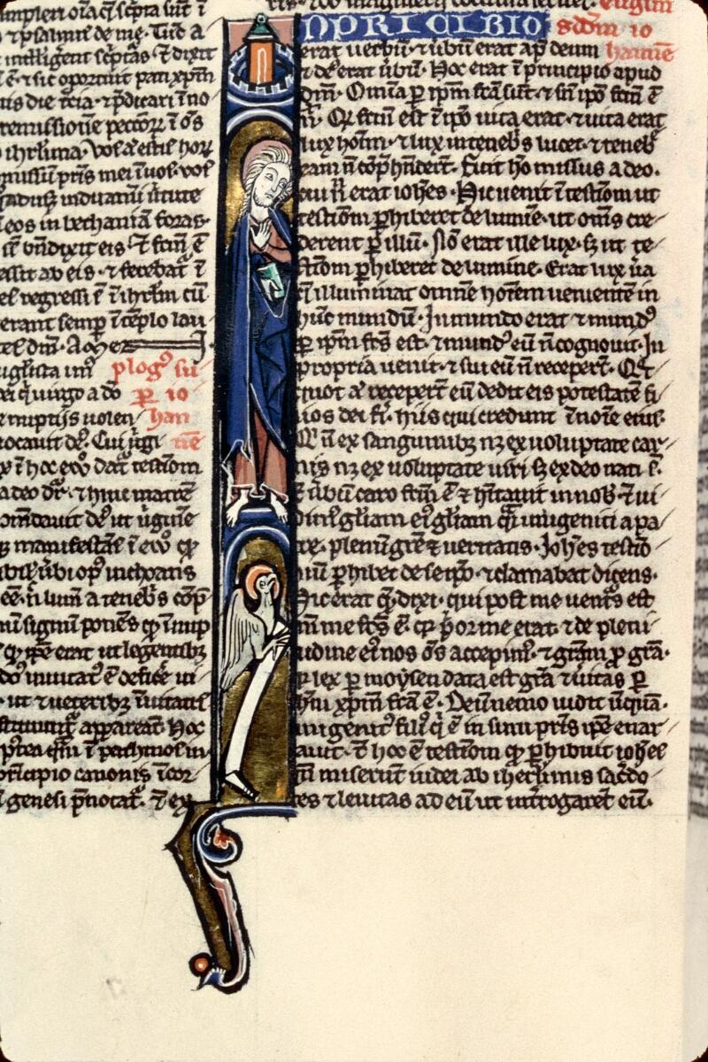 Charleville-Mézières, Bibl. mun., ms. 0107, f. 381v - vue 2