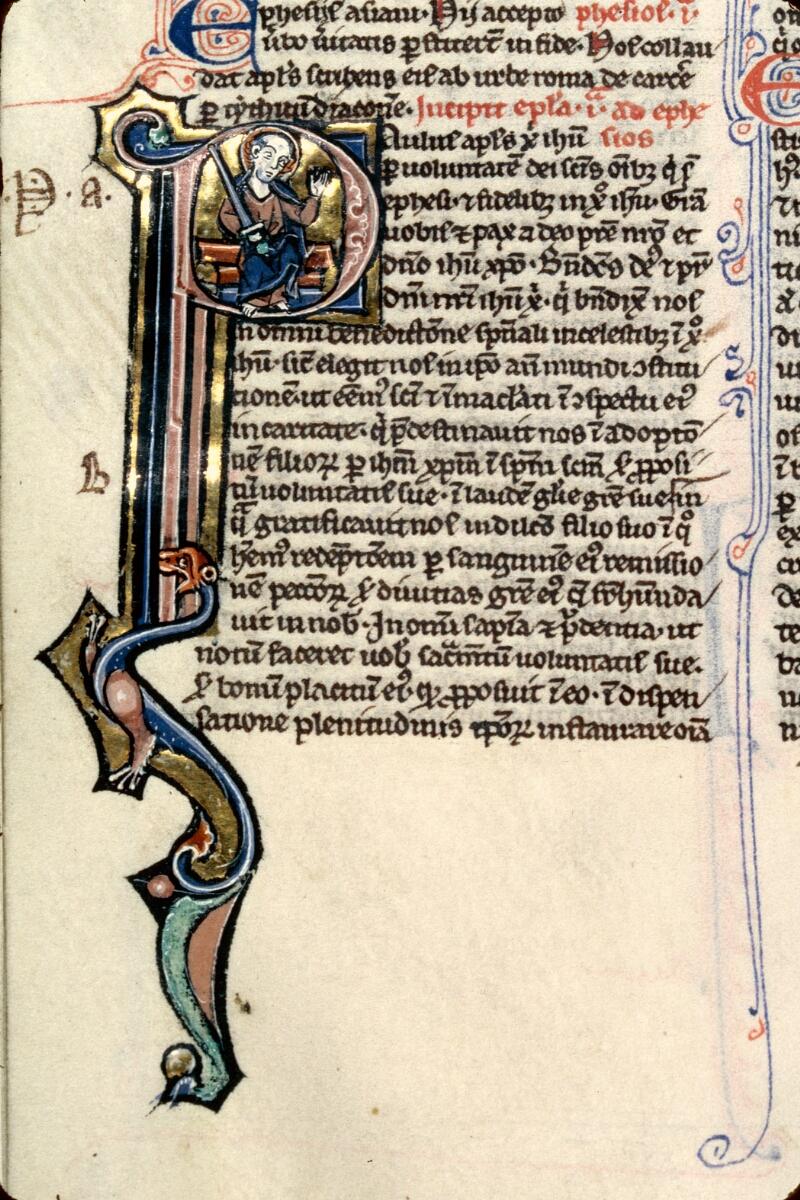 Charleville-Mézières, Bibl. mun., ms. 0107, f. 405v