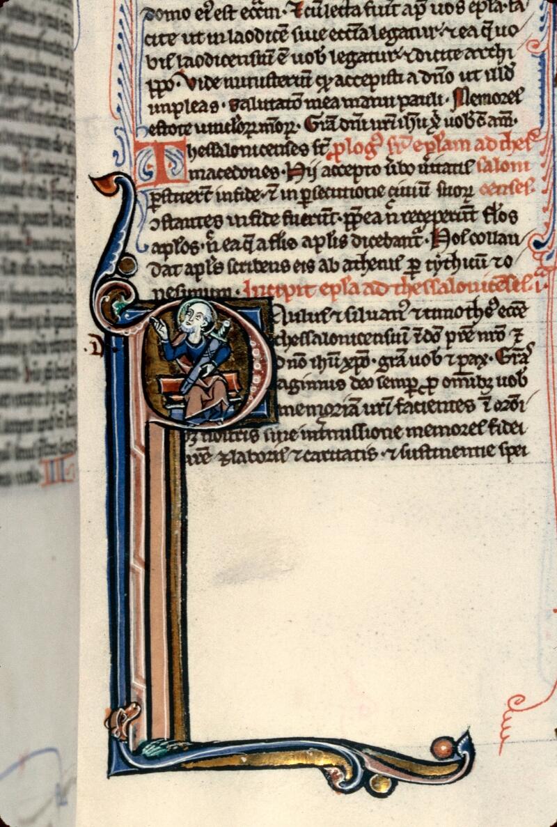 Charleville-Mézières, Bibl. mun., ms. 0107, f. 409