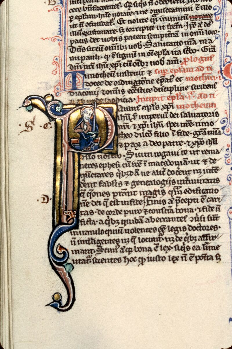 Charleville-Mézières, Bibl. mun., ms. 0107, f. 410v