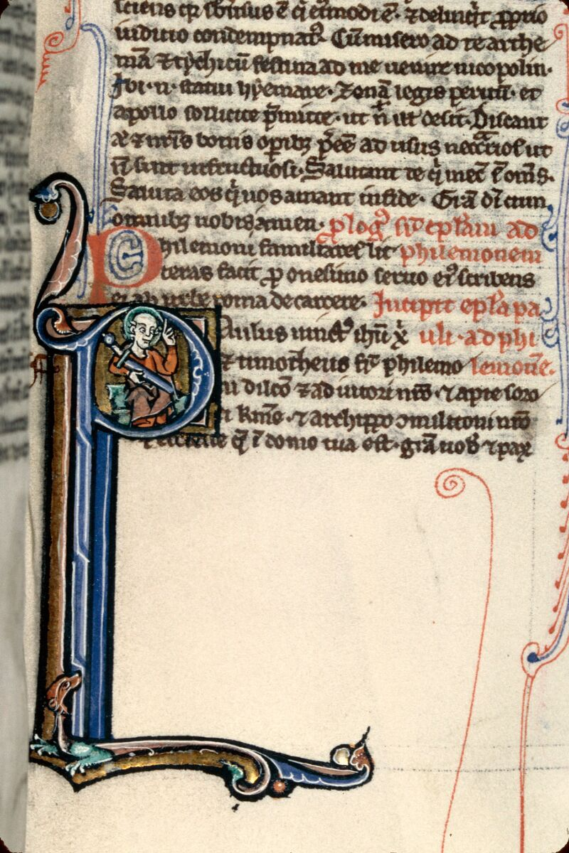 Charleville-Mézières, Bibl. mun., ms. 0107, f. 413