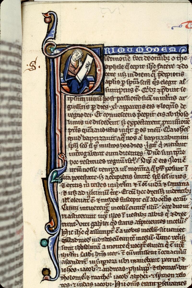 Charleville-Mézières, Bibl. mun., ms. 0107, f. 417