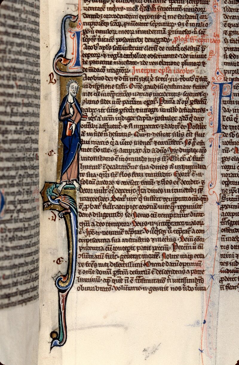 Charleville-Mézières, Bibl. mun., ms. 0107, f. 429