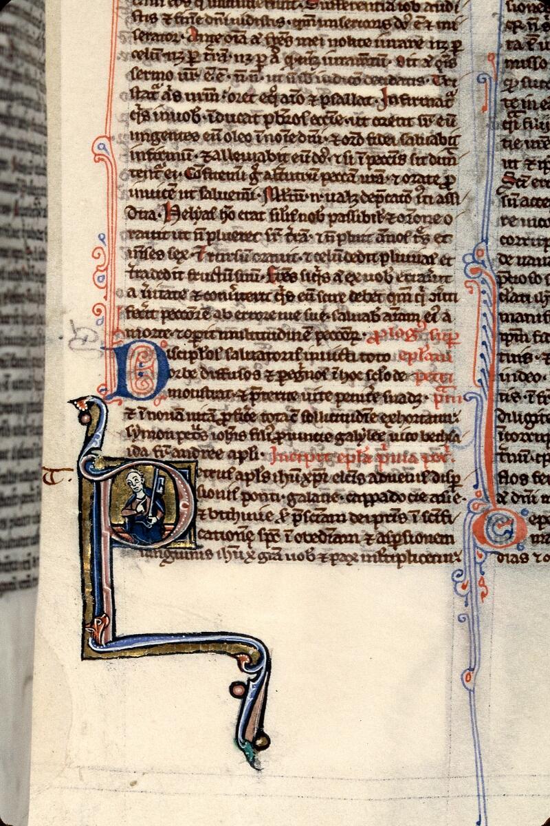 Charleville-Mézières, Bibl. mun., ms. 0107, f. 430
