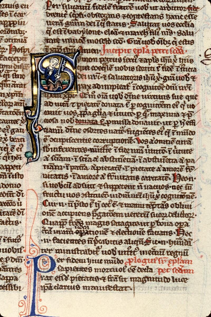 Charleville-Mézières, Bibl. mun., ms. 0107, f. 431