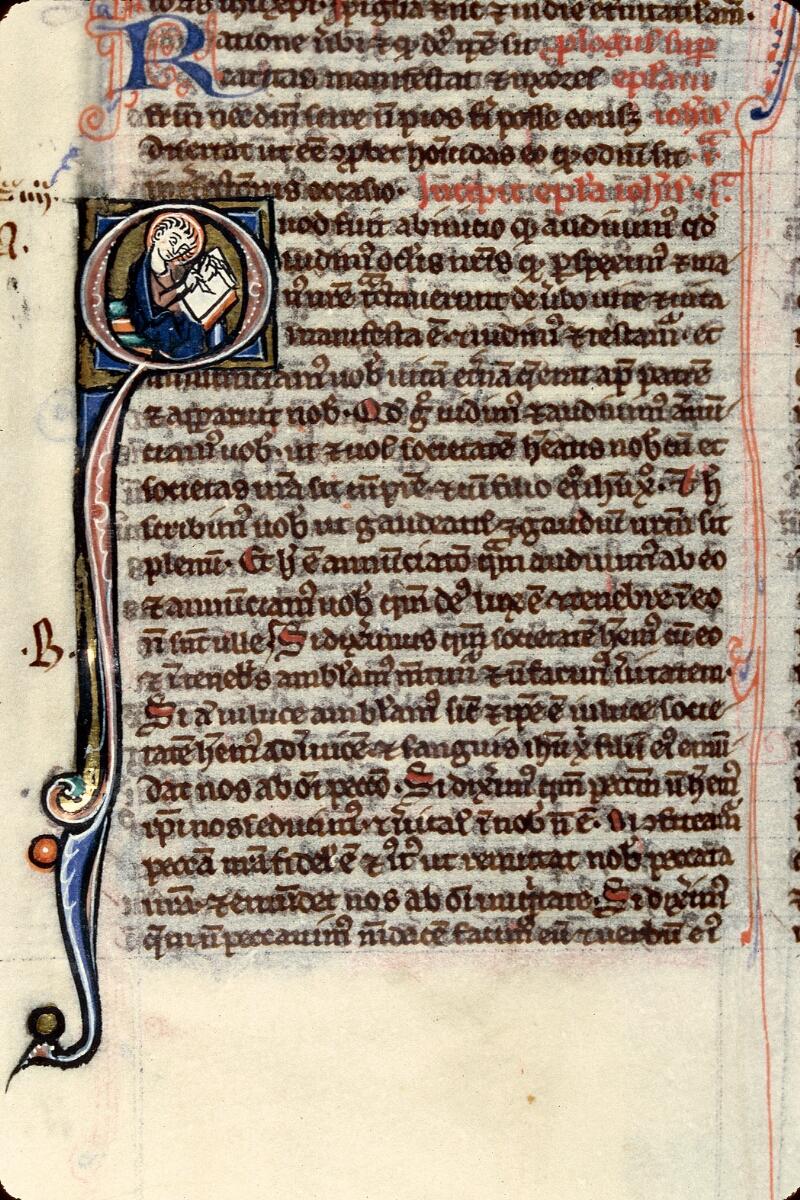 Charleville-Mézières, Bibl. mun., ms. 0107, f. 432