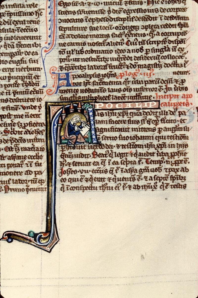 Charleville-Mézières, Bibl. mun., ms. 0107, f. 434