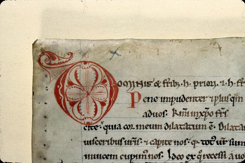 Charleville-Mézières, Bibl. mun., ms. 0114, f. 001v