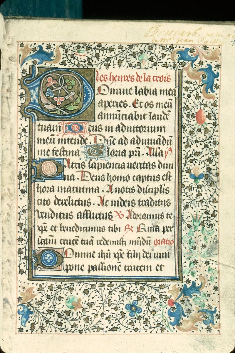 Charleville-Mézières, Bibl. mun., ms. 0127, f. 012