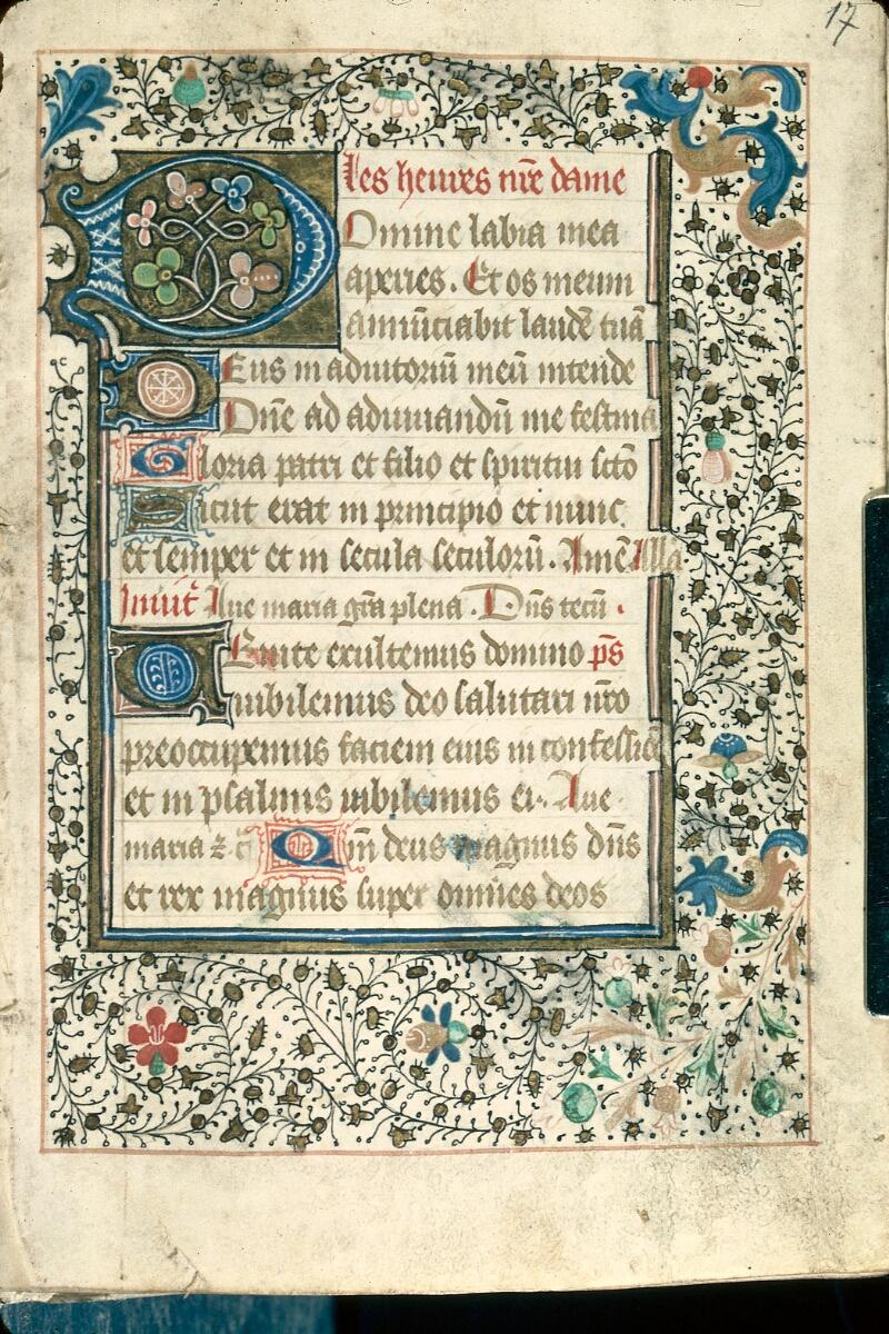 Charleville-Mézières, Bibl. mun., ms. 0127, f. 017