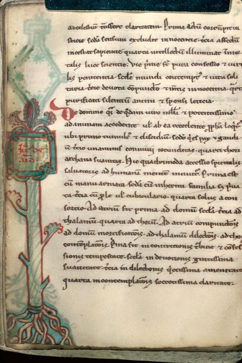 Charleville-Mézières, Bibl. mun., ms. 0129, f. 011v