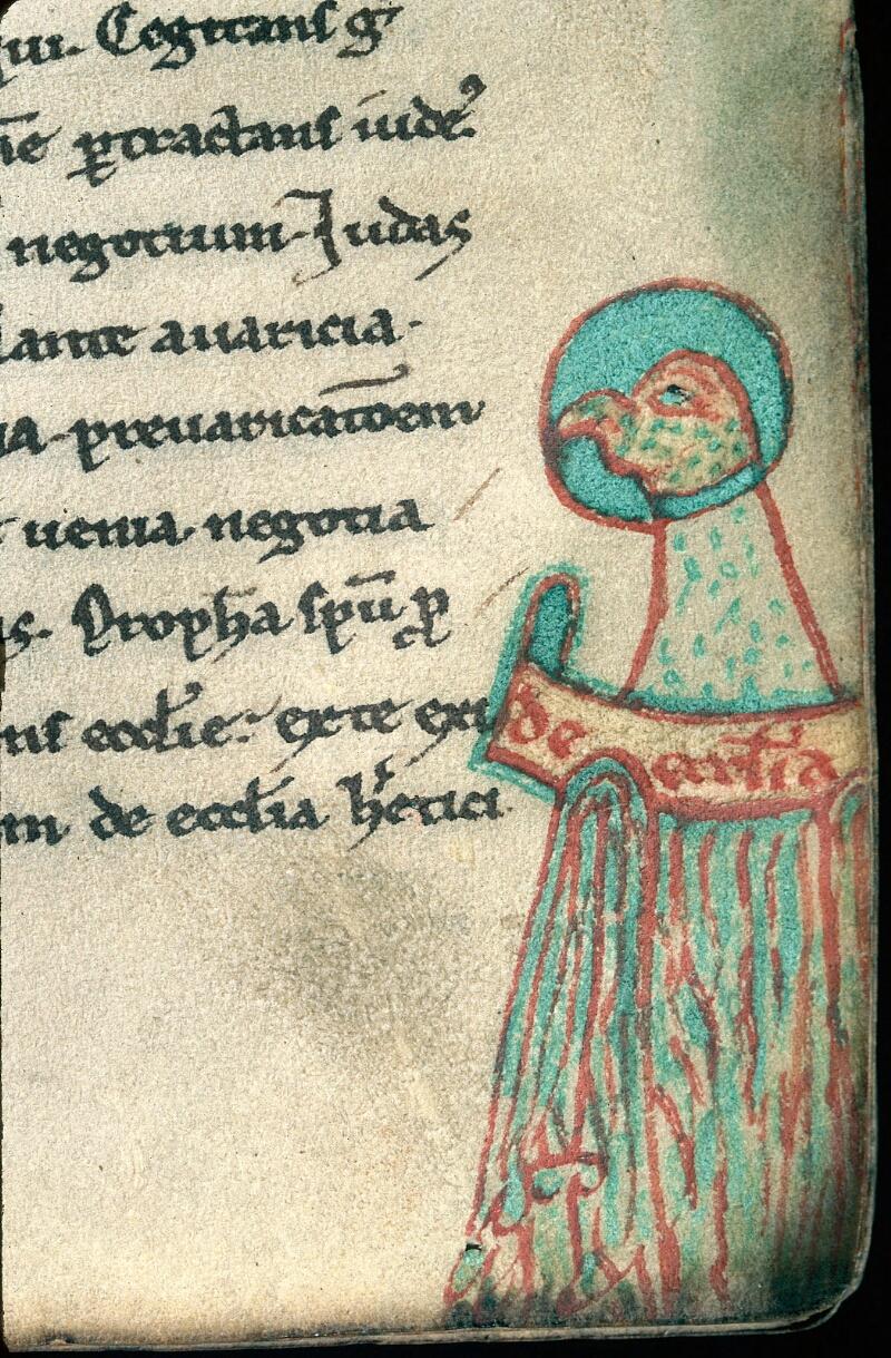 Charleville-Mézières, Bibl. mun., ms. 0129, f. 015