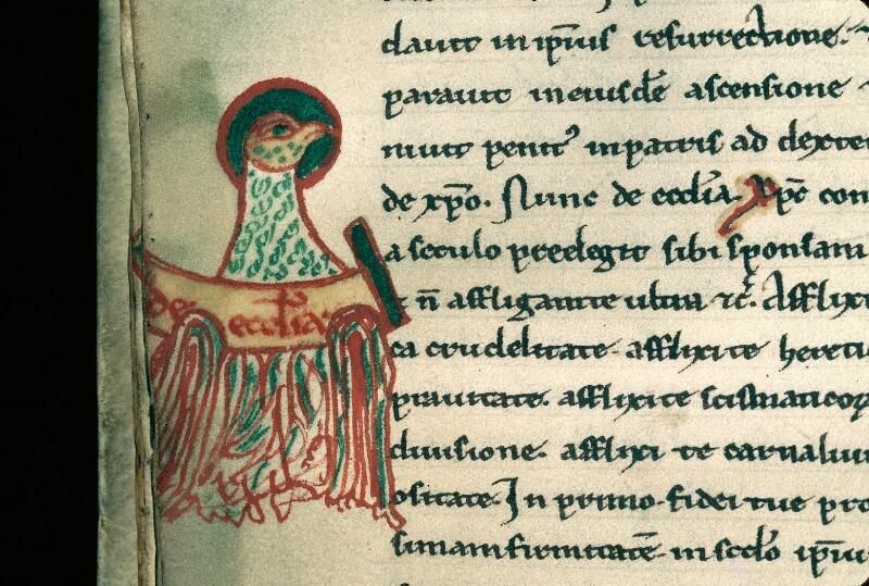 Charleville-Mézières, Bibl. mun., ms. 0129, f. 020v