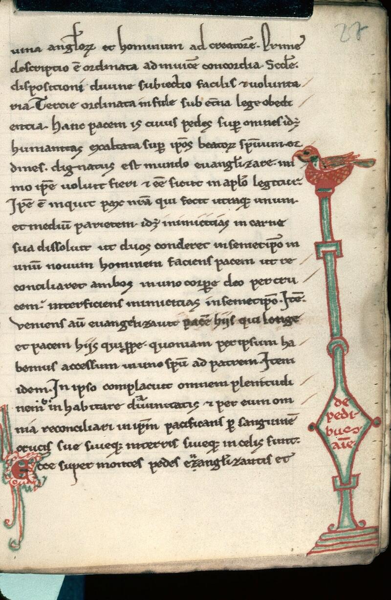 Charleville-Mézières, Bibl. mun., ms. 0129, f. 027