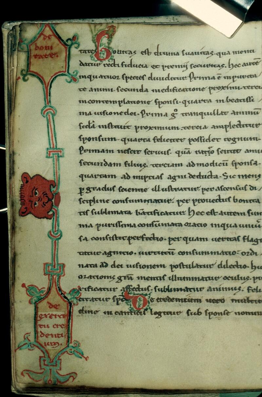Charleville-Mézières, Bibl. mun., ms. 0129, f. 035v