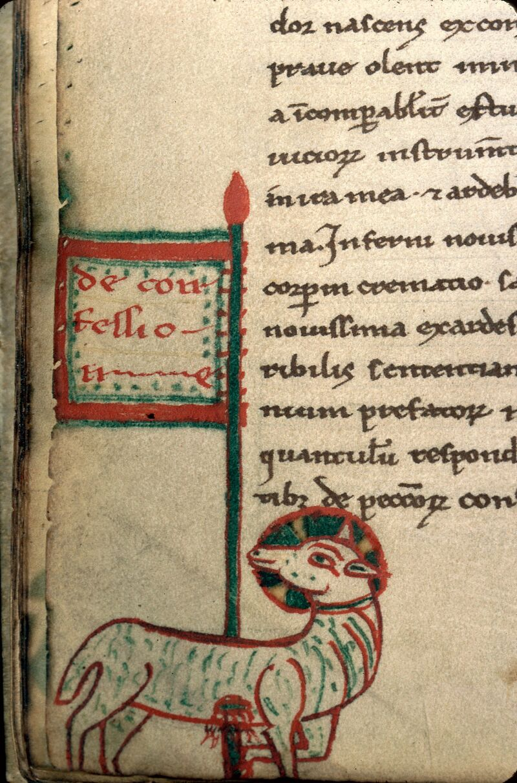 Charleville-Mézières, Bibl. mun., ms. 0129, f. 046v