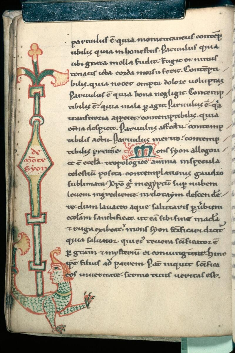 Charleville-Mézières, Bibl. mun., ms. 0129, f. 057v