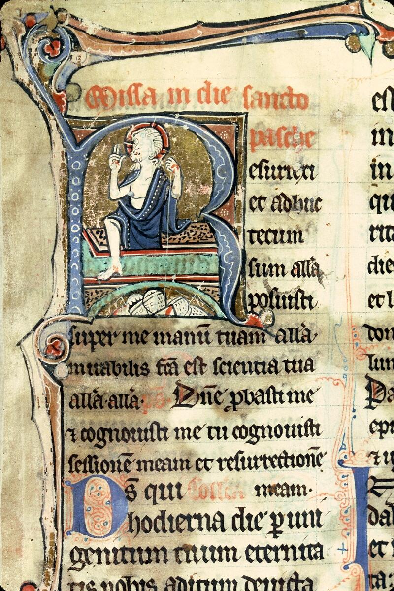 Charleville-Mézières, Bibl. mun., ms. 0149, f. 001