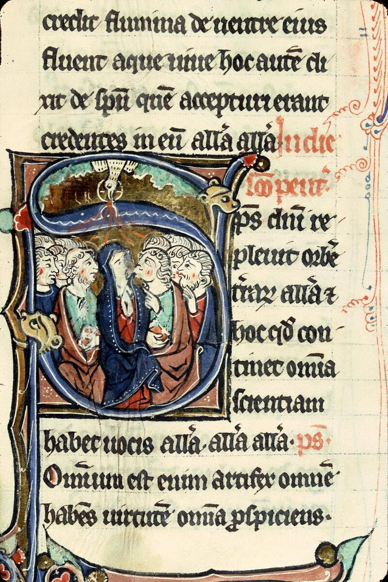 Charleville-Mézières, Bibl. mun., ms. 0149, f. 021