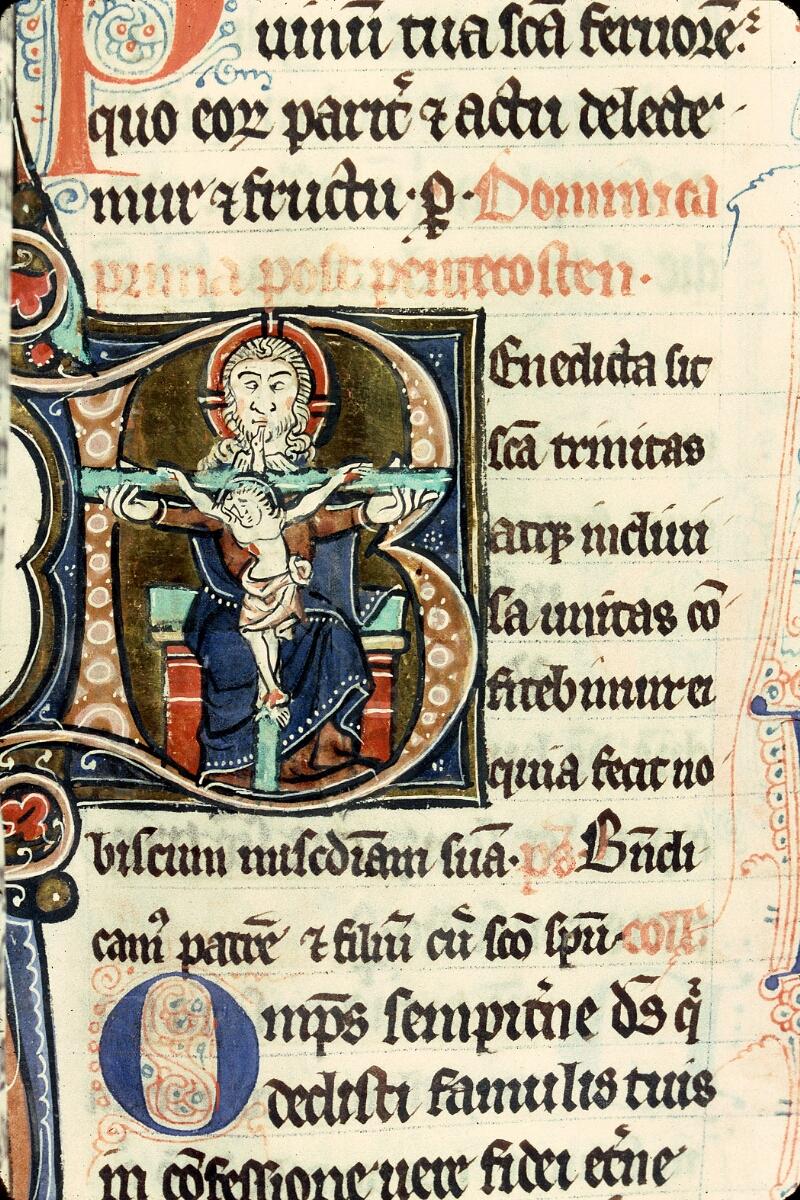 Charleville-Mézières, Bibl. mun., ms. 0149, f. 029