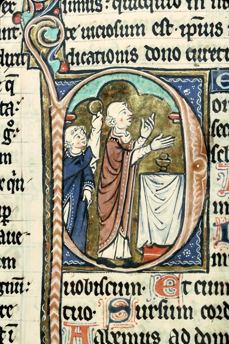 Charleville-Mézières, Bibl. mun., ms. 0149, f. 058v - vue 2