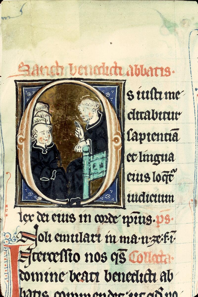 Charleville-Mézières, Bibl. mun., ms. 0149, f. 062