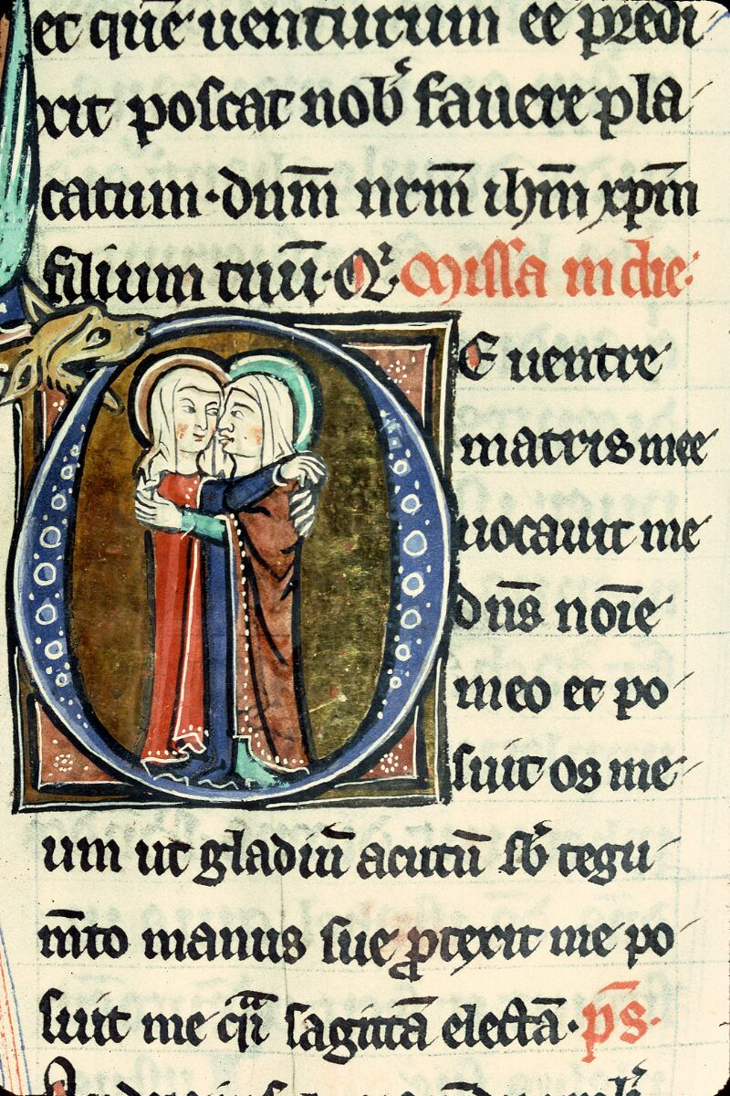 Charleville-Mézières, Bibl. mun., ms. 0149, f. 085