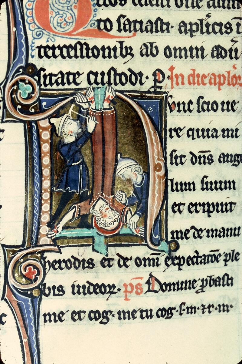 Charleville-Mézières, Bibl. mun., ms. 0149, f. 088