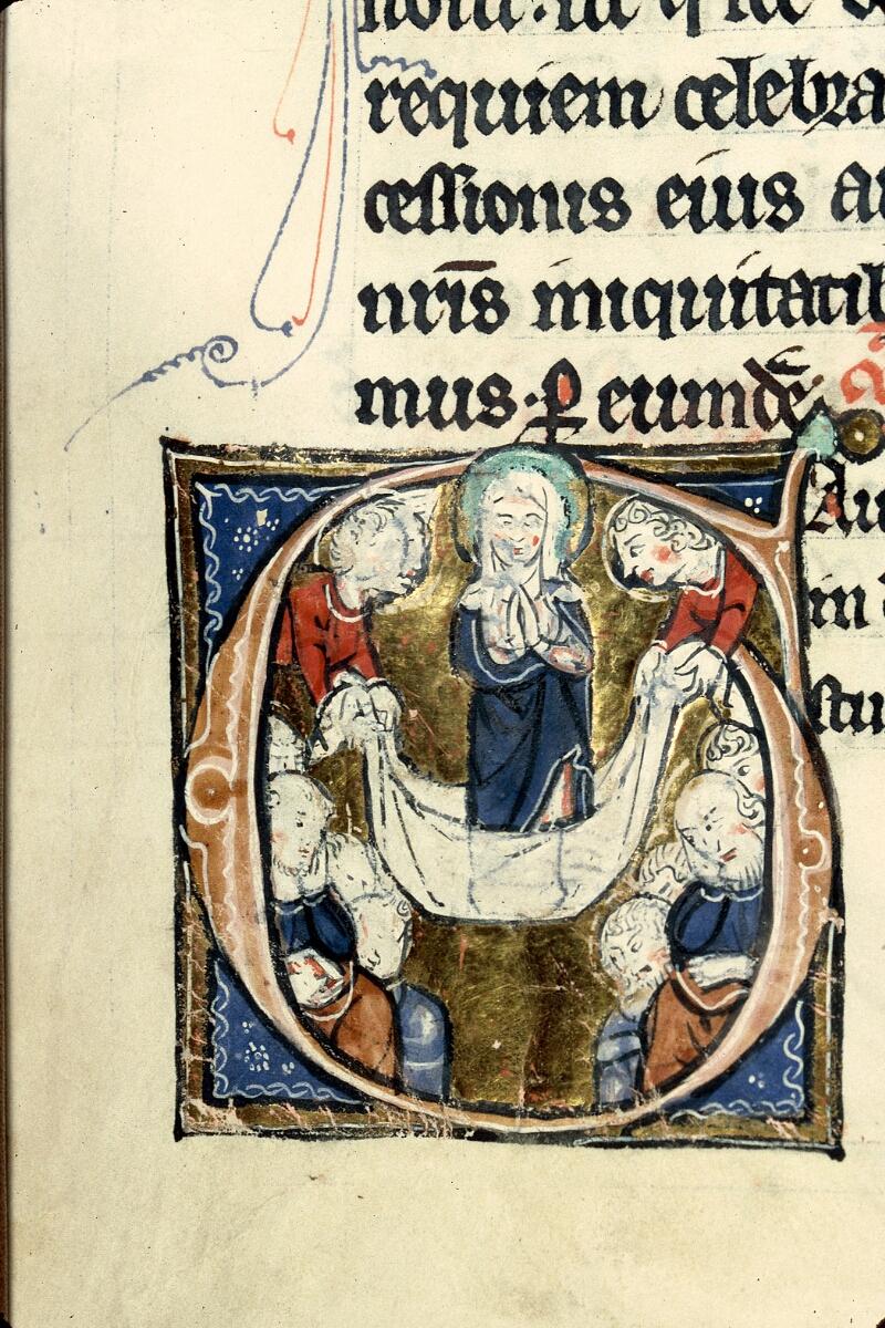 Charleville-Mézières, Bibl. mun., ms. 0149, f. 111v