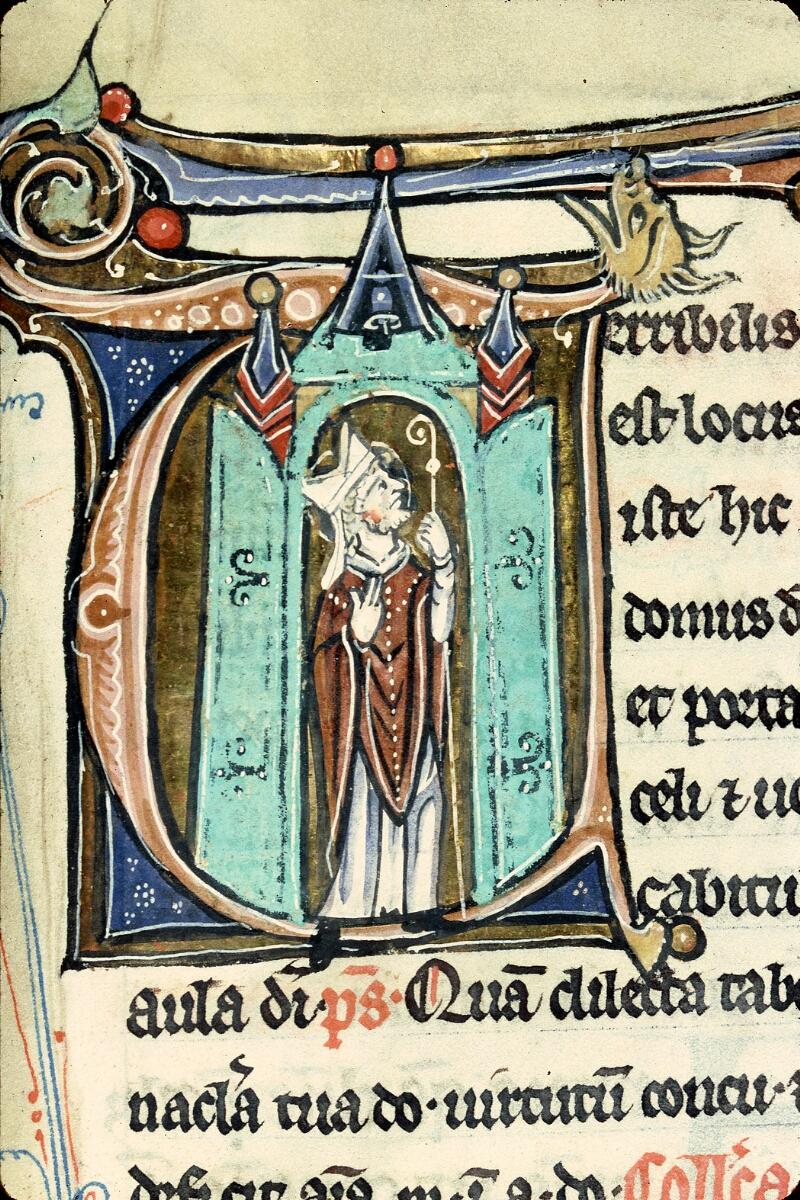 Charleville-Mézières, Bibl. mun., ms. 0149, f. 152