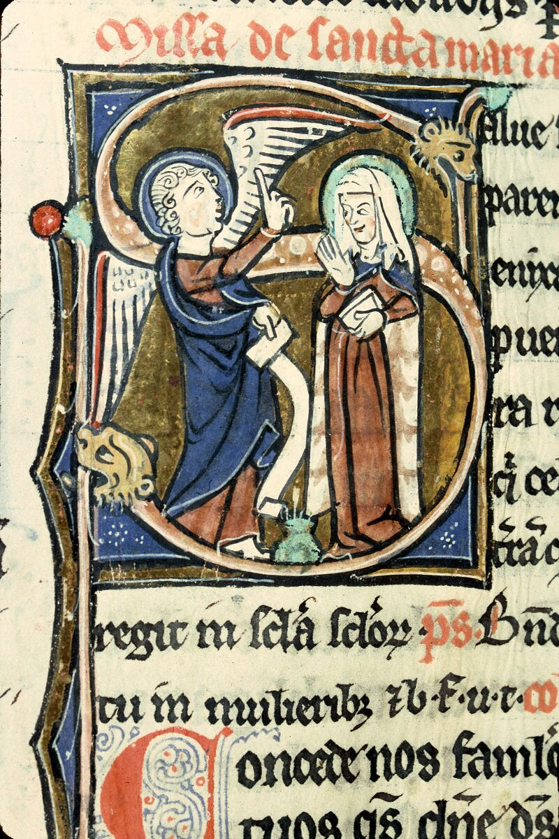 Charleville-Mézières, Bibl. mun., ms. 0149, f. 153v