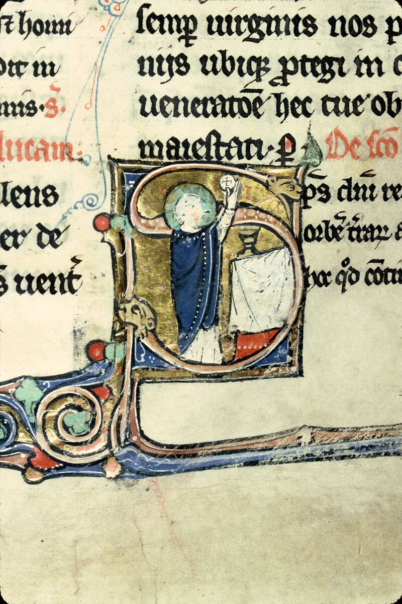 Charleville-Mézières, Bibl. mun., ms. 0149, f. 154