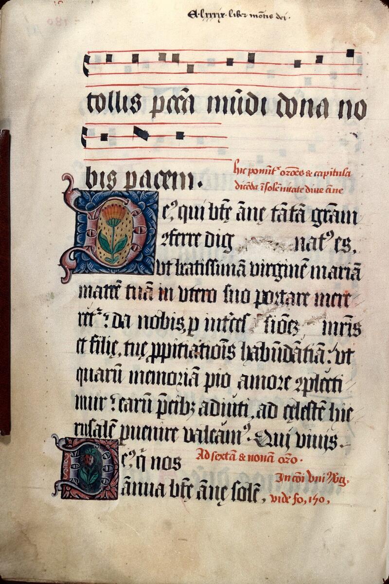 Charleville-Mézières, Bibl. mun., ms. 0153, f. 182v