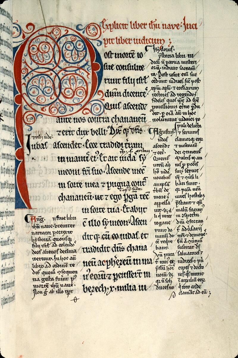 Charleville-Mézières, Bibl. mun., ms. 0160, t. III, f. 068
