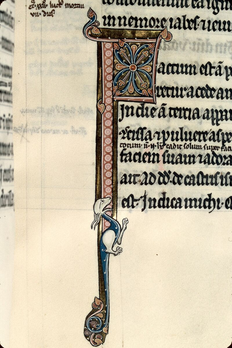 Charleville-Mézières, Bibl. mun., ms. 0160, t. IV, f. 043