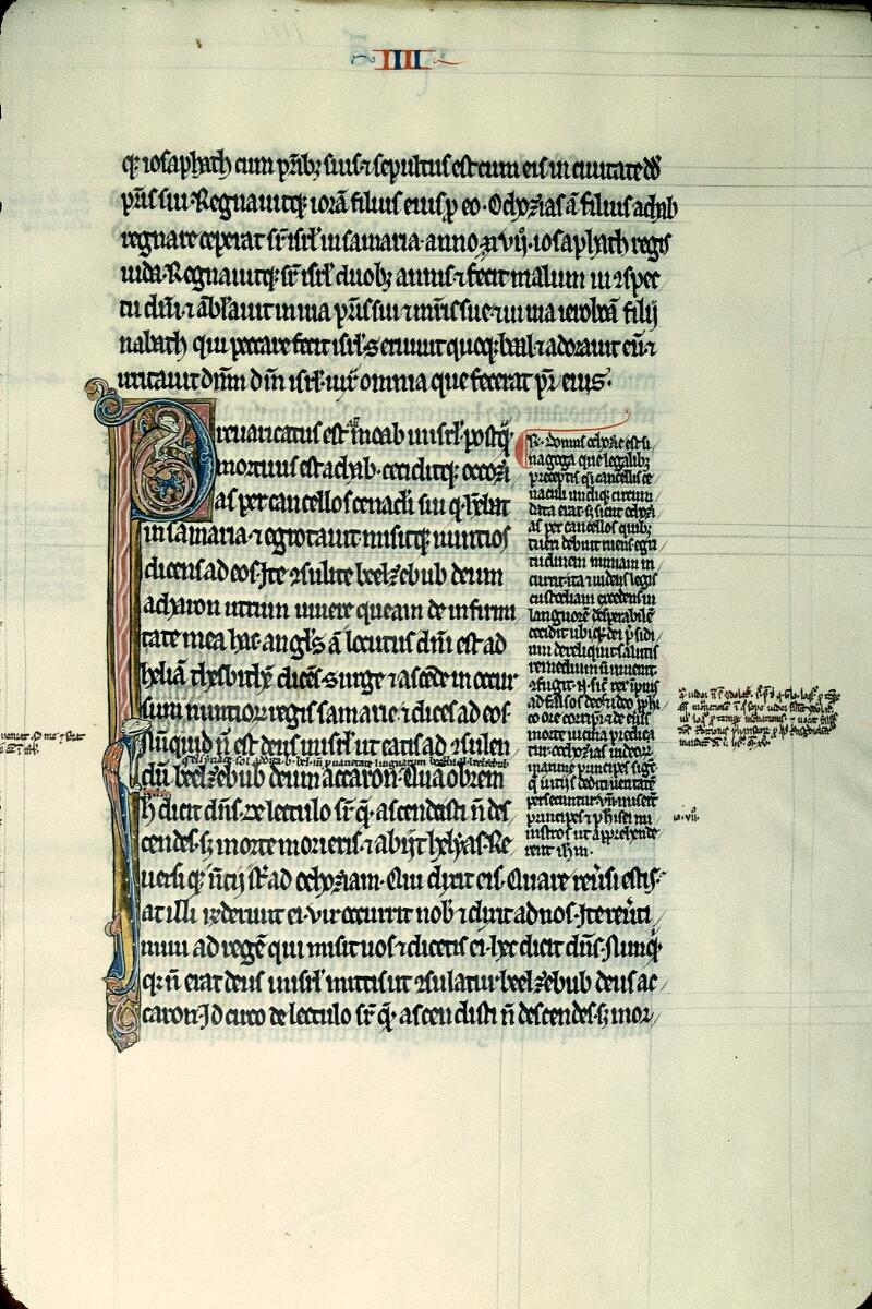 Charleville-Mézières, Bibl. mun., ms. 0160, t. IV, f. 128