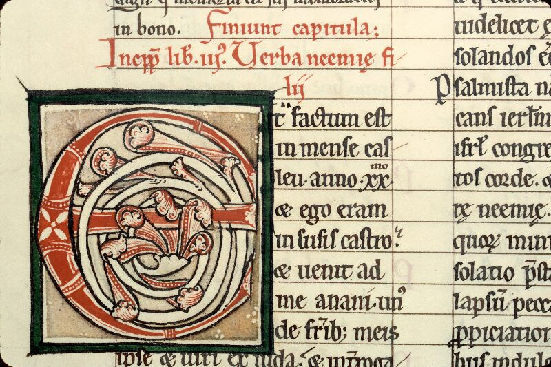 Charleville-Mézières, Bibl. mun., ms. 0163, f. 059v