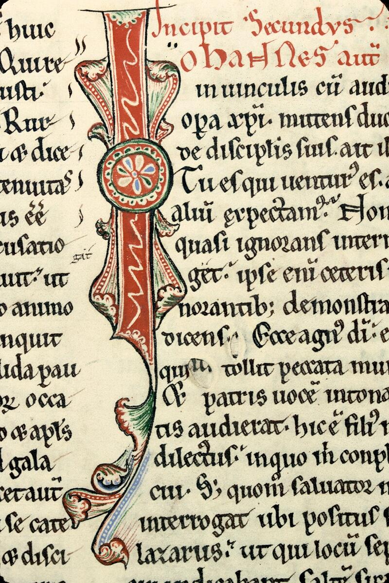 Charleville-Mézières, Bibl. mun., ms. 0163, f. 114v
