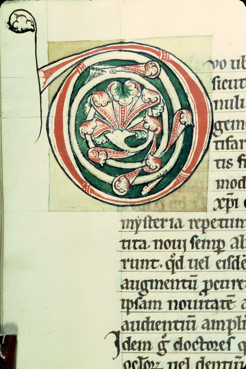 Charleville-Mézières, Bibl. mun., ms. 0165, f. 047v