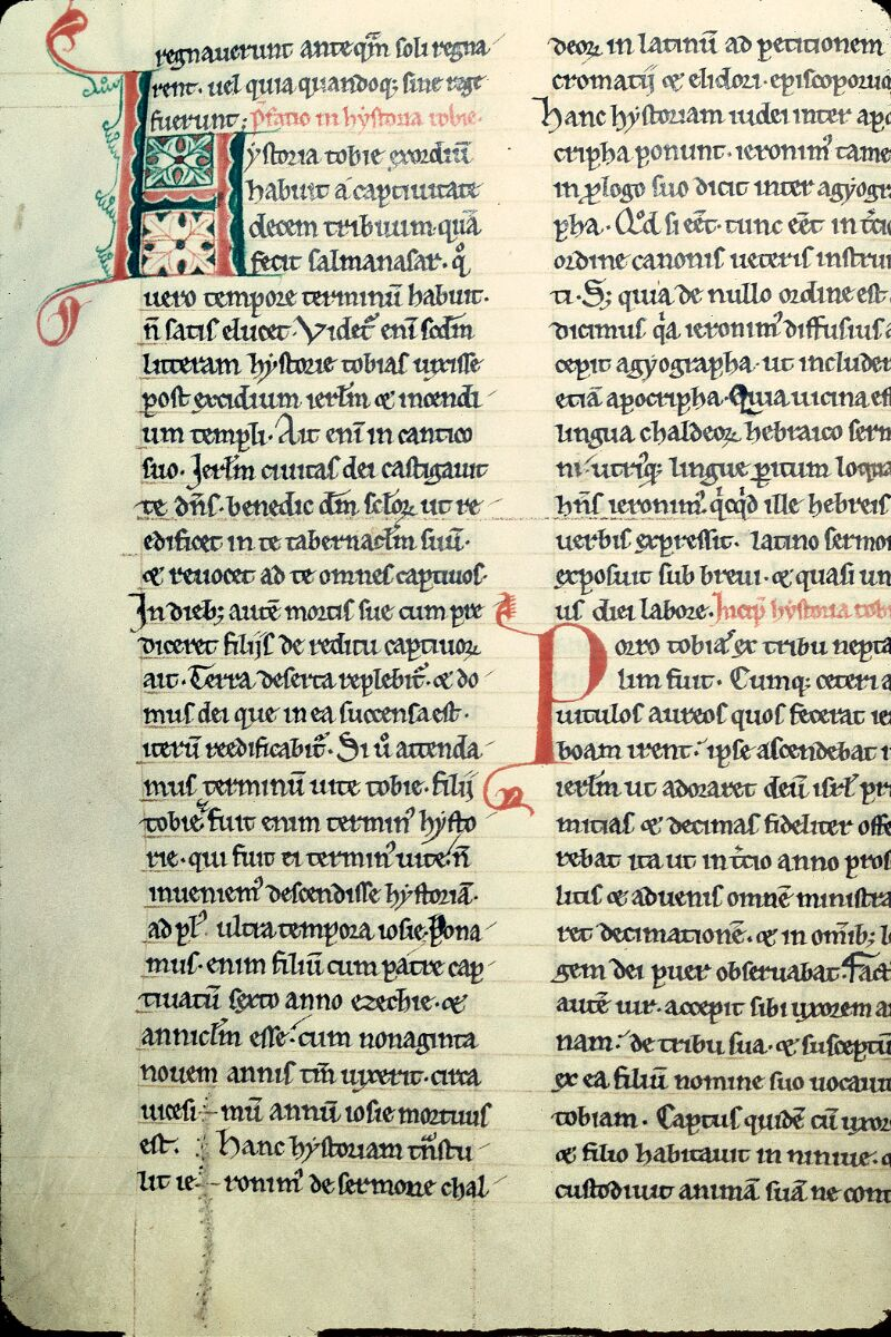 Charleville-Mézières, Bibl. mun., ms. 0171, t. II, f. 068v