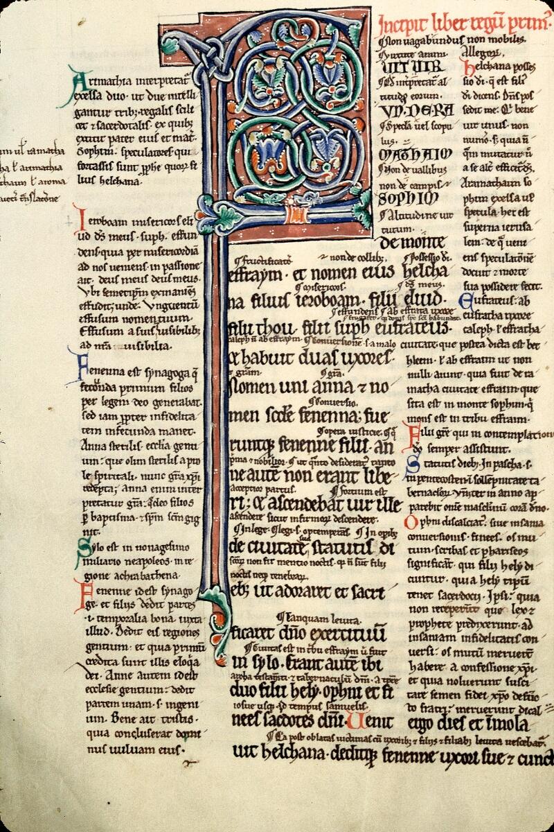 Charleville-Mézières, Bibl. mun., ms. 0175, f. 004v