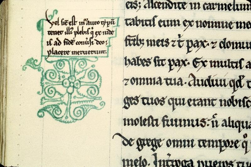 Charleville-Mézières, Bibl. mun., ms. 0175, f. 042v