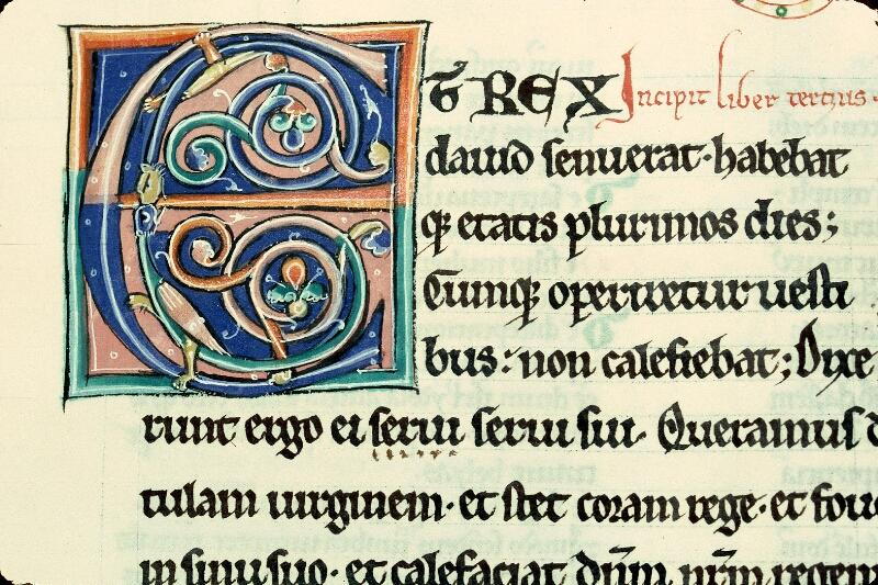 Charleville-Mézières, Bibl. mun., ms. 0175, f. 089v