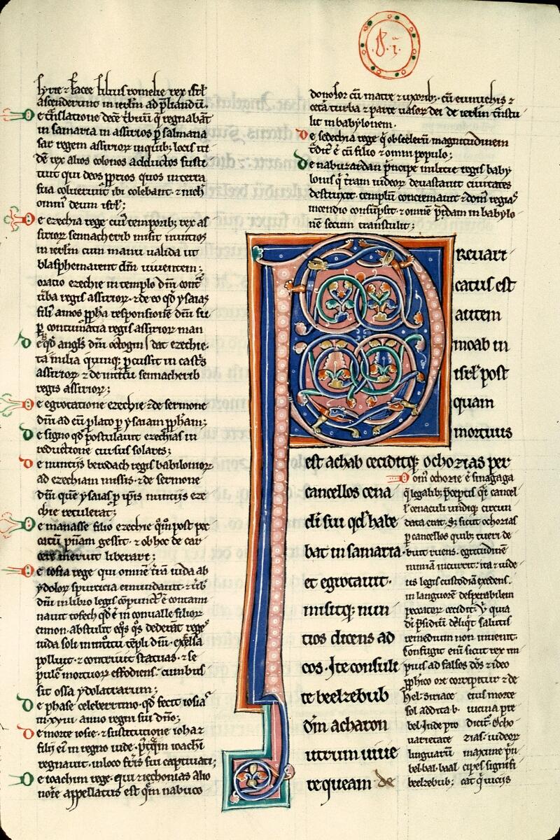 Charleville-Mézières, Bibl. mun., ms. 0175, f. 143