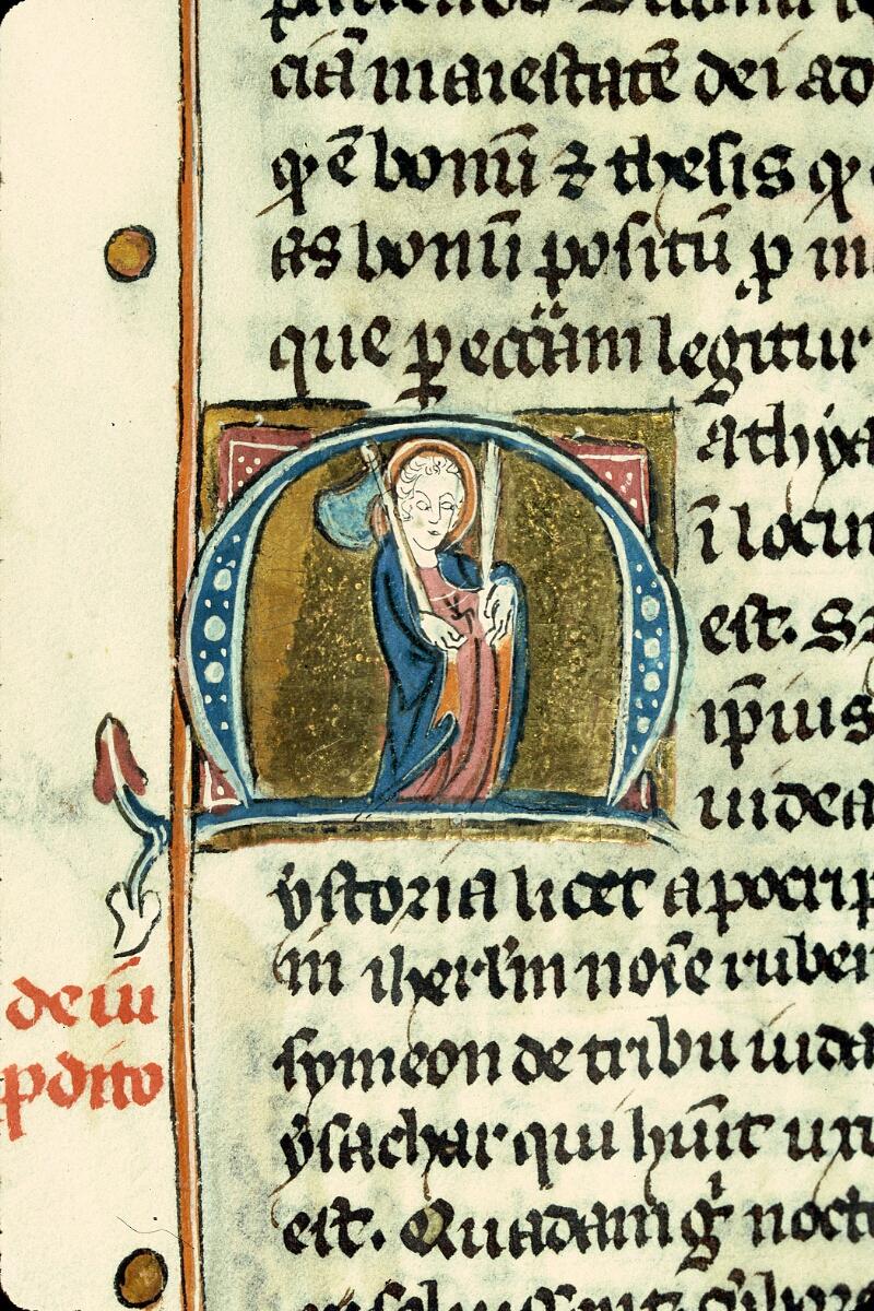 Charleville-Mézières, Bibl. mun., ms. 0177, f. 003